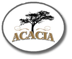 Acacia Restaurant